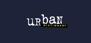 Urban-Dictionary-logo