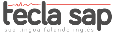 logo_tecla_sap