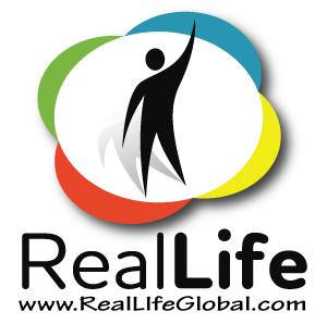 real-life-global